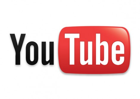Google Blocks YouTube-mp3 org Video to MP3 Conversion Site