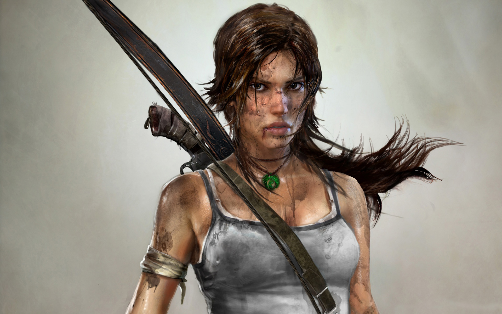 Tomb Raider Reboot For Xbox 360 Playstation 3 Delayed Until