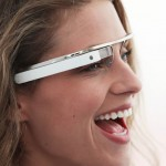 Will Apple challenge Google's Project Glass