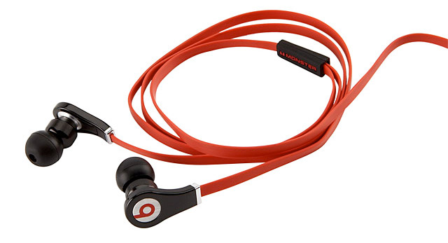 Floods of Fake Beats by Dr. Dre Headphones Hitting UK Market on