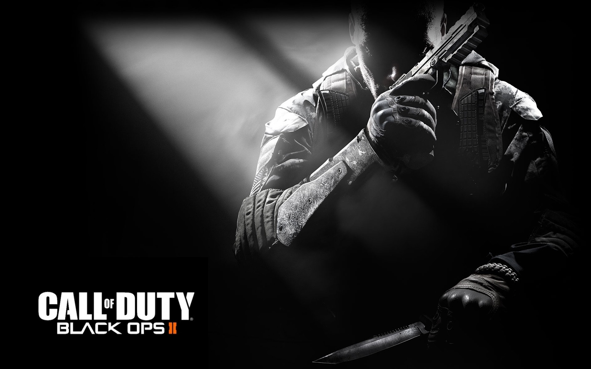 call of duty black ops 2 pc game download kickass