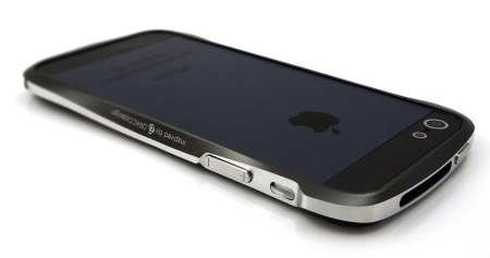 iphone 5 holiday shopping guide the best mods docks and cases. Black Bedroom Furniture Sets. Home Design Ideas
