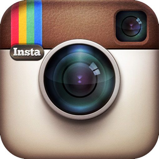 Instagram for BlackBerry Z10 leaks
