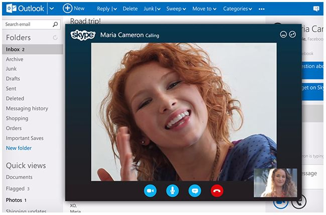 skype friends with benefits