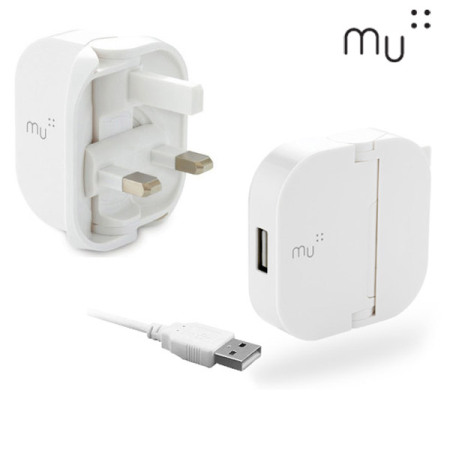 mu-foldable-usb-mains-charger-adapter-p38360-450