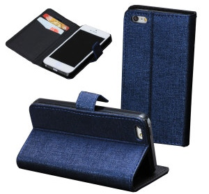 wallet-and-stand-case-for-apple-iphone-5c-blue-p41039-300