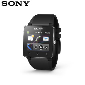sony-smartwatch-2-android-watch-black-silicone-p39815-300