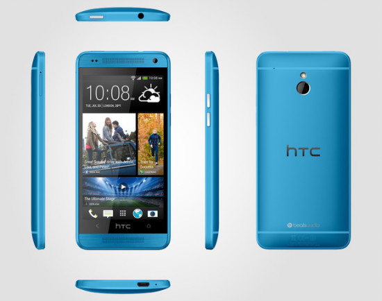 htc-one-mini-vivid-blue-6v