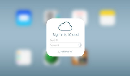 iCloud's latest upgrade is best enjoyed on Windows until Mac OS X Yosemite arrives