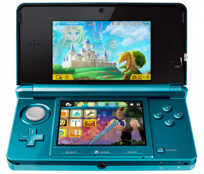 Android and Google have taken inspiration from the Nintendo DS and its StreetPass feature for the new local multiplayer.