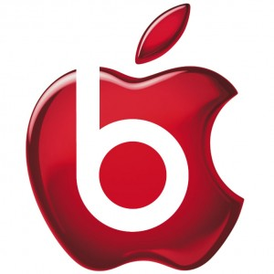 Apple-Beats-Electronics-300x300