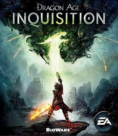 Dragon_Age_Inquisition_BoxArt