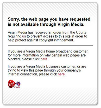 virgin-media-block