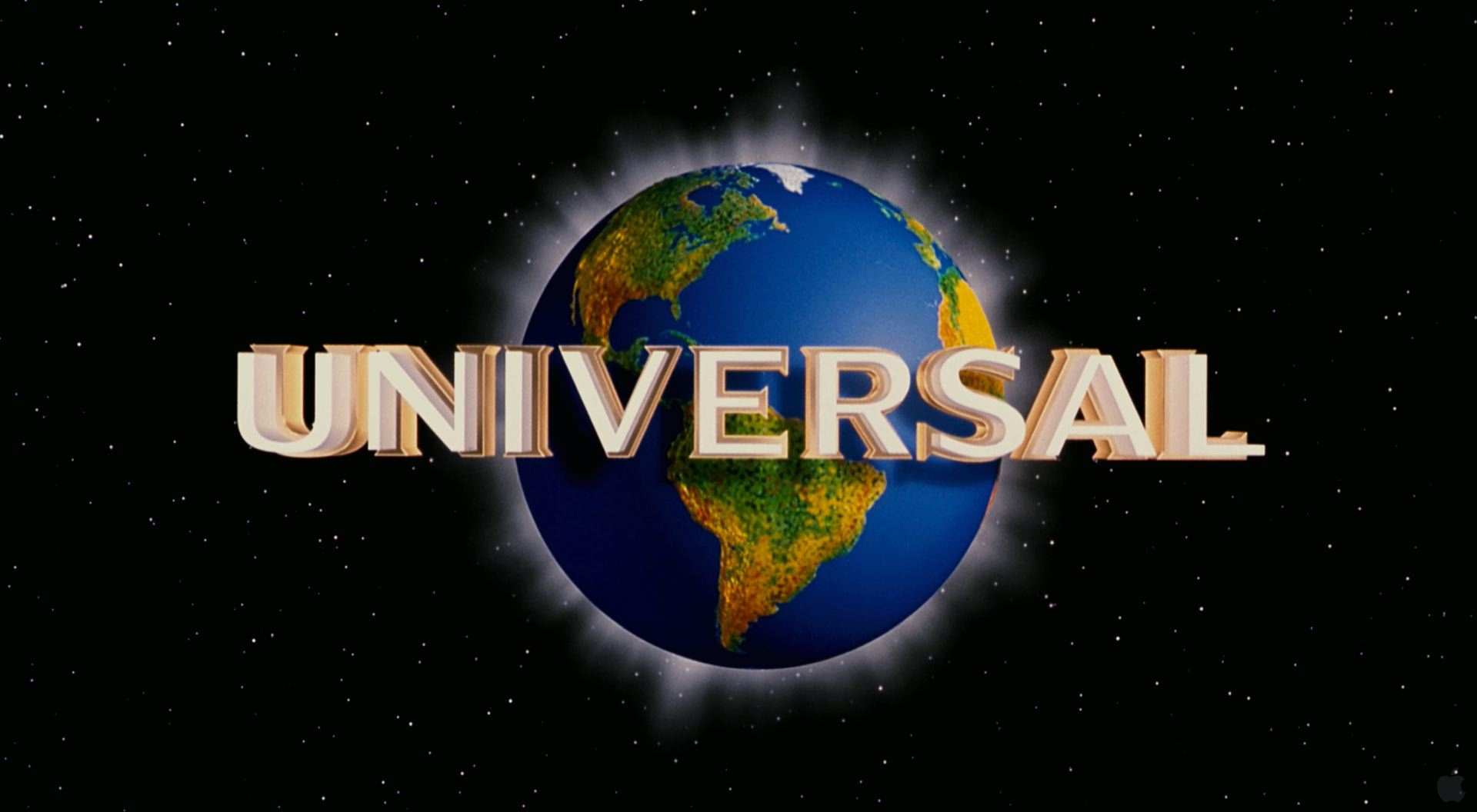 Universal Logo 2014 Universal Picks Up Ste...