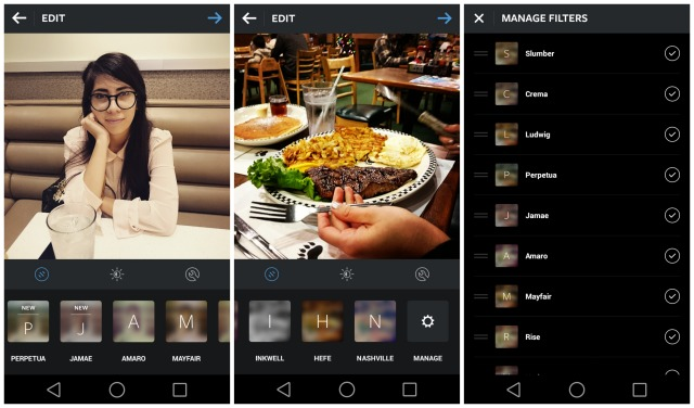 Instagram-6.12.0-update-Android-640x376