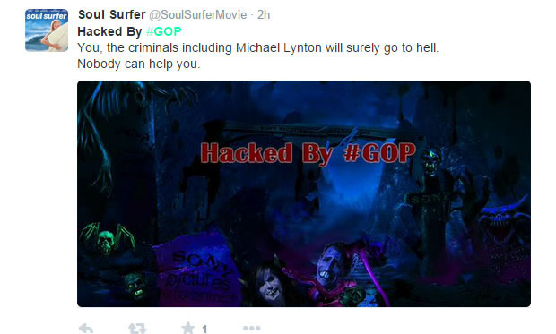 sony-pictures-hacked-by-guardians-of-peace-100532663-large.idge