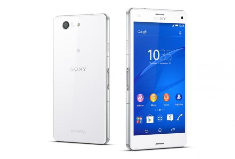 are the leaked sony xperia z4 compact and z4 ultra specs real. Black Bedroom Furniture Sets. Home Design Ideas