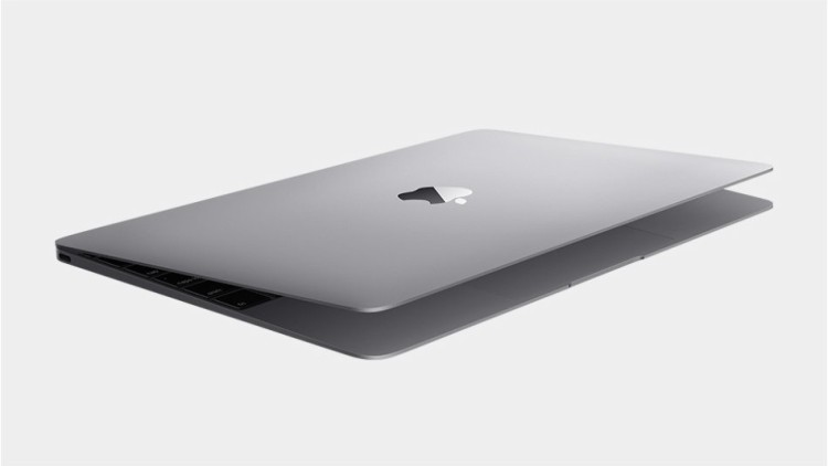 New-MacBook-2015-space-grey