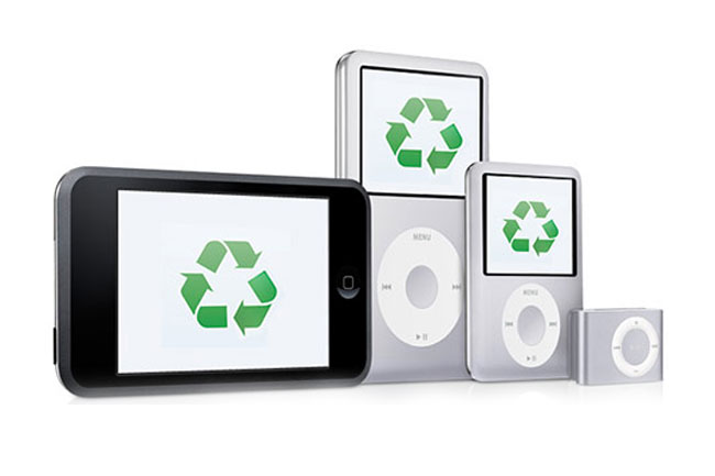 apple-reuse-and-recycle-programme