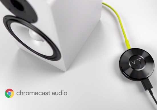 chromecast_audio_google_3