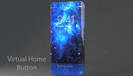 iphone7concept2