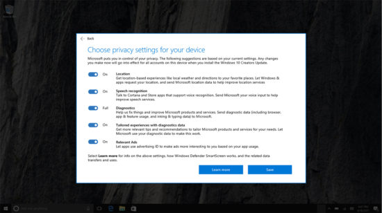 windows-10-creators-update-2-550x308 Windows 10 Creators Update Coming Next Month!