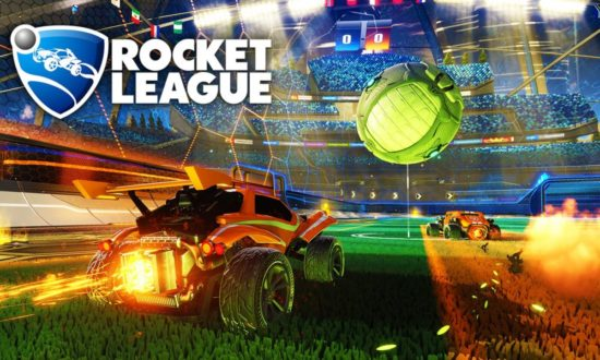 Rocket-League-PS4-1000x600-550x330 BBC Esports Soon  And On BT Sport 3