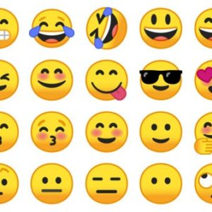 emoji1-300x300 Android O For Oreo!