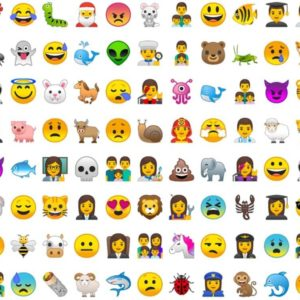 emoji2-300x300 Android O For Oreo!